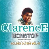 Clarence Nonstop (Sinhala) - Clarence Wijewardene