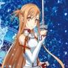 Crossing Field (Anime Sword Art Online Opening Theme) - EP