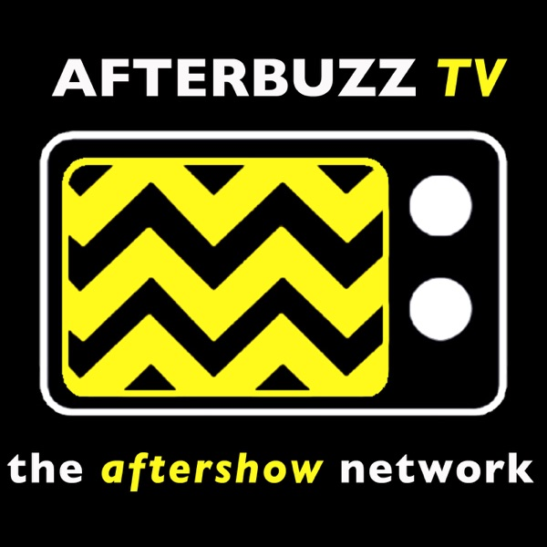 AfterBuzz TV Network After Shows