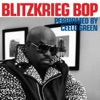 Blitzkrieg Bop (I Love Football) - Single, CeeLo Green