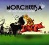 Pochette album Morcheeba - Everybody Loves a Loser - EP