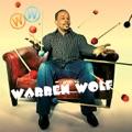 Warren Wolf Soul Sister