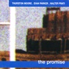 The Promise, Thurston Moore
