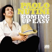 Coming Up Easy - EP