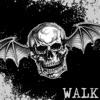 Walk - Single, Avenged Sevenfold
