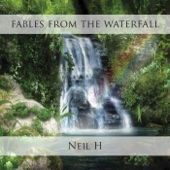 Fables from the Waterfall