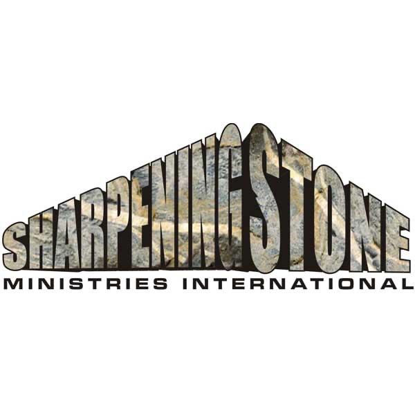Sharpening Stone Ministries International