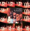In Japan (Live), The Temptations