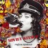 Soviet Kitsch, Regina Spektor