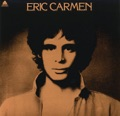 Eric Carmen Hungry Eyes