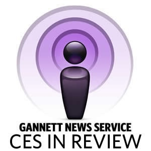 CES In Review
