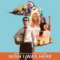 Wish I Was Here - Official Soundtrack