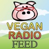 Vegan Radio - News, information, guests, media, humor, and vegan-sexuals.