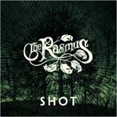 Shot - Single