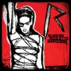 Russian Roulette (The Remixes), Rihanna