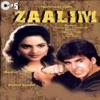 Zaalim
