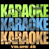 Hit Me Baby One More Time (Karaoke Version) [In the Style of Britney Spears]
