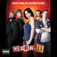Clerks II - Official Soundtrack