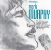 Stolen Moments (LP Version)  - Mark Murphy