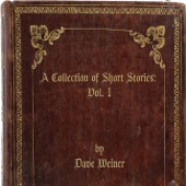 A Collection of Short Stories: Vol. 1
