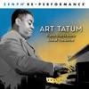 Humoresque (Redbook Stereo)  - Zenph Studios;Art Tatum