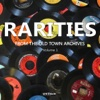 Rareties from the Old Town Archives, Vol. 1