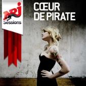 NRJ Sessions: Cœur de pirate