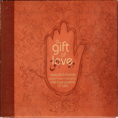 A Gift of Love: Music Inspired by the Love Poems of Rumi (Special Edition)