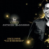 "Gold - Exclusive ""Club Remixes"""