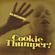 Cookie Thumper! - Die Antwoord