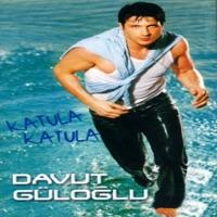 GULOGLU, Davut - Yalan Mi
