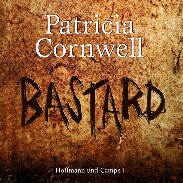 blut patricia cornwell