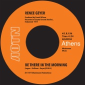 Be There in the Morning (1977 Version)