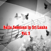 Baila Sessions in Sri Lanka, Vol. 3 - Various Artists