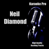 Let Me Take You In My Arms Again - Karaoke Pro