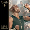 One Night to Remember (Live), Seal