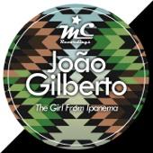 The Girl from Ipanema (feat. Astrud Gilberto, Stan Getz & Antonio Carlos Jobim)