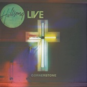 Hillsong Worship - I Surrender (Live) artwork
