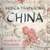 Música Tradicional China - Ayuda a la Relajación