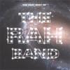 The RAH Band *