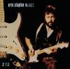 Blues, Eric Clapton