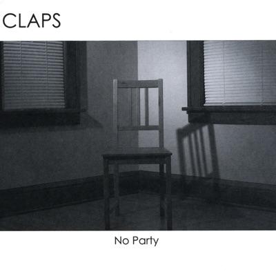 No Party EP