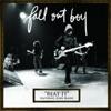 Beat It (feat. John Mayer) - Single, Fall Out Boy