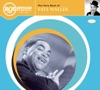 Squeeze Me (2000 Remastered) - Fats Waller & His Rhythm