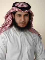 خالد السبيعي