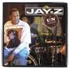 MTV Unplugged Jay Z Live