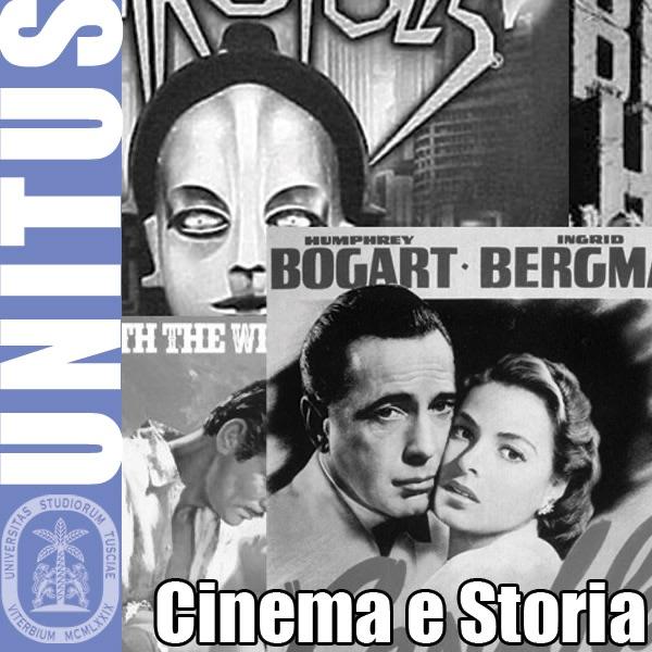 Cinema e Storia
