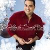 Lo Mejor de Gilberto en la Navidad, Gilberto Santa Rosa