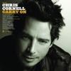 Carry On, Chris Cornell