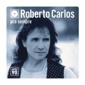 Box Roberto Carlos - Anos 90 (Versão Remasterizada)